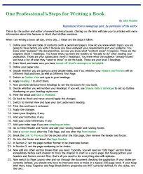 Book Outline Template Novel Outline Form Download Novel Book Outline Template 1