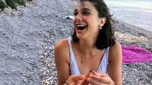 Pınar Gültekin cinayetinde kan donduran gelişme