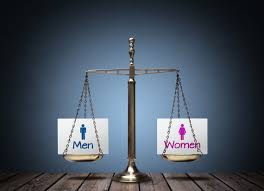 men vs women how gender can impact career aspirations according to a recent careerbuilder survey your gender impact what you expect to get out of your career