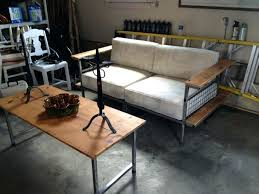 outside pallet furniture. Pallet Furniture Sofa Large Size Of Plans Outdoor Table Outside .
