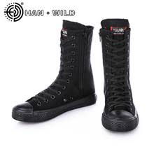 Compare prices on Casual <b>Shoes</b> Wild <b>Women</b> - shop the best ...