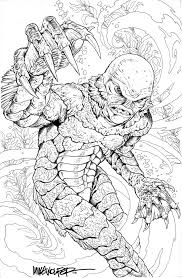 Small Picture 579 best Coloring pages images on Pinterest Coloring books