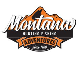 Montana Hatch Charts Montana Hunting Adventures Montana