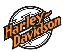 GoldenSpike Harley-Davidson, Ogden UT