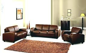 area rug with brown couch living room decorating ideas with dark brown sofa rugs that match