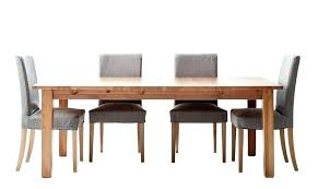 best table of the dining furniture home intended for tables ideas ikea chairs tuck in full