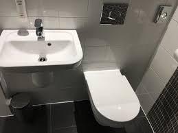 age uk bathroom reviews. age uk bathroom reviews