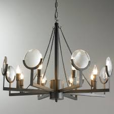 hurricane chandelier glass shades replacement glass for chandelier glass chandelier shades