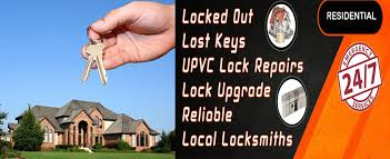 residential locksmith. 24 Hour Residential Locksmith A
