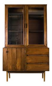 browning furniture. Browning Furniture G