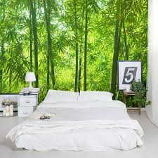 Small Picture Best 25 Bamboo wallpaper ideas on Pinterest Bedroom posters