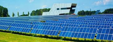 solar panel manufacturers solar pv s manufacturers in india solar panel ion in gujarat solar home system in v u nagar solar home lighting