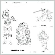 Rogue One Colouring Pages Rogue One Coloring Pages Awesome Pages