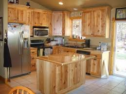 Rustic Kitchen Island Kitchen Design Rustic Kitchen Ceiling Ideas Lovely Rustic