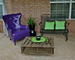 cloth chairs furniture. oil based outdoor paint to cover cloth chair u003d pleather type water proof chairs furniture l