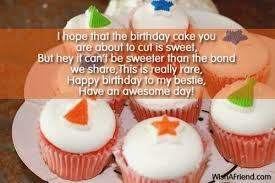 Best Cake Images Hd Amazingbirthdaycakecf