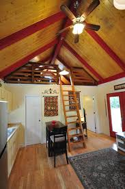 Small Picture 423 best Tiny Cabin Tiny Small House images on Pinterest Small