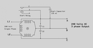 transformer wiring diagrams 480 220 wire center \u2022 480 to 240 120 Transformer Fuse Sizing at Wiring Diagram 480 120 240 Volt Transformer