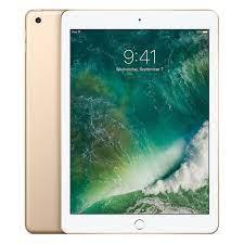 iPad Gen 8 WiFi/Cellular 128GB New 2020 - Hàng Nhập Khẩu giá cạnh tranh