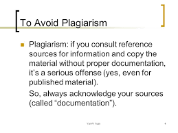 yun pi yuan paraphrase yun pi yuan paraphrase definition yun pi yuan4 to avoid plagiarism plagiarism if you consult reference sources for information