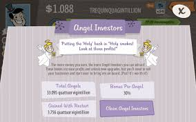 Angel Investors Adventure Capitalist Wiki Fandom Powered