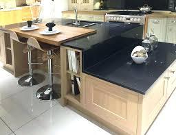 kitchen floor cabinets. Wonderful 30 Inch Base Cabinet High Cabinets Kitchen Dimensions Floor C