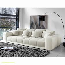 Couch L Form Leder