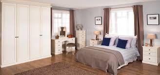 Bedroom Furniture Uk Haverford Fitted Bedroom Furniture Wardrobes Uk Lawrence