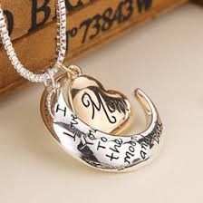 i love jewelry promo codes 2018 high quality heart jewelry i love you to the
