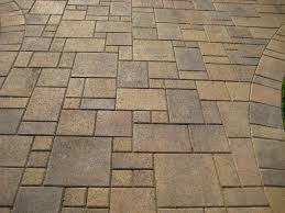 Brick Patterns For Patios Paver Patterns The Top 5 Patio Pavers Design Ideas Install It