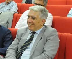 Overall, 11 (%)veloped sepsis or septic shoc(e. Calcio Serie D Pecchini Mantova Non Ti Resta Che Vincere I Biglietti Di Curva Tornano A 10 Euro Voce Di Mantova