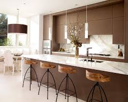 contemporary kitchen lighting. Lovable Contemporary Island Lighting Kitchen Countertop Options With Pendant T