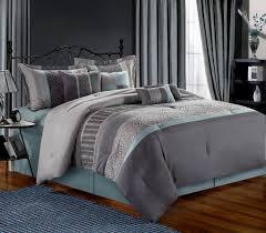 Silver Grey Bedroom Silver Bedroom Ideas Tagged Bedroom Ideas Silver Black Archives