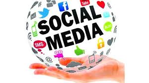 Govt comes up with stricter norms for social media, OTT - INDIA - GENERAL    Kerala Kaumudi Online