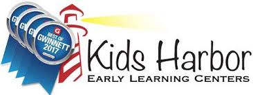how can social studies help our kids to understand and explore the  kids harbor early learning center