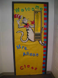 classroom door decorations for fall. For Classroom Door High School Themes Fall Backyards Decorations Photos Quick Spring Decorating Ideas O