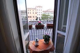 Dieser stadtteil lädt zu einem entspannten tag voller was für übernachtungsmöglichkeiten gibt es nahe spanische treppe? Piazza Navona In Rom Frau F Maisel