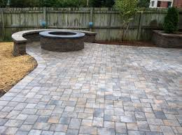 how to lay paver walkway with your local contractors specializing in sidewalks and walkways