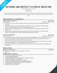 Simple Create Format On How To Make Resume Simple Cover Letter With