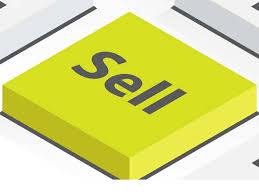 Bosch Stock Chart Bosch Share Price Sell Bosch Target Rs 16 000 Kunal