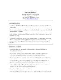 Cover Letter For Teaching Job Abroad Art Teacher Sample Resume