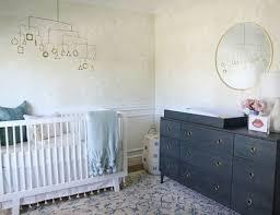 baby nursery lighting ideas. Baby Bedroom Lighting Ideas Lovely Designing A Minimalist Nursery Do S And Don Ts Of 36 I