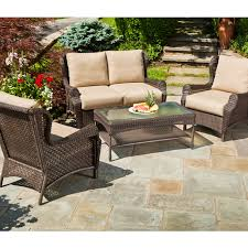 wicker patio furniture clearance outdoor wicker sectional patio furniture home depot wicker furniture home depot wicker furniture deep seating rattan