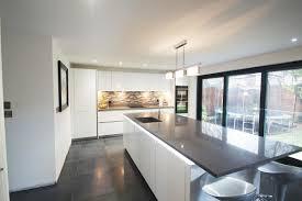 Designer Kitchens Manchester Kitchen Design Manchester Quality Fitted Kitchens Manchester