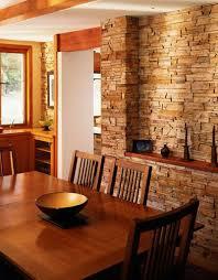 Interior Stone Design Ideas Interior Stone Wall Design Ideas Google Search Indoor