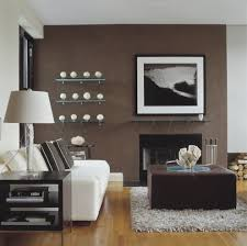 Contemporary Shelves brown display and wall shelves kids contemporary with bedroom 2678 by xevi.us