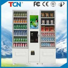 Milk Vending Machine Manufacturer Custom China Manufacturer Drinkssodacoffeewinemilk Vending Machine