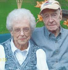 Grace Sims Obituary - Death Notice and Service Information