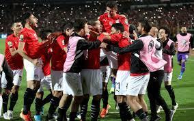 جدول مباريات المنتخب الأولمبي في طوكيو  موعد مواجهة إسبانيا والأرجنتين