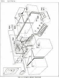 2003 ezgo wiring diagram wiring diagram libraries 2003 ezgo wiring diagram